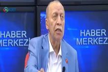 'Ben sana Tayyip Erdoğan'ı yedirtmem'