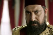 Payitaht Abdülhamid 2.sezon tanıtımı yayınlandı
