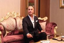 Sedat Peker'den videolu 'işkence' açıklaması
