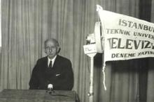 Türk televizyon tarihinde şaşırtan ilkler