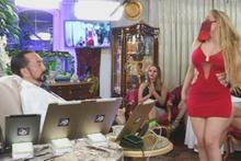 Adnan Hoca'nın kızları nasıl 'Kedicik' oldu?