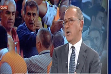 Fatih Altaylı: Ben Caner'in yerinde olsam dava açarım