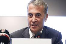 Fikret Orman'dan Mahmut Uslu'ya cevap