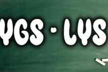 Üniversite sınavı YGS - LYS kalkıyor mu yeni sistem nasıl olacak?