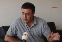 Gizem Tuncer'in kazası hakkında Mahmut Tuncer ilk kez konuştu