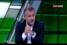 Mehmet Demirkol'dan Lucescu için çarpıcı açıklama