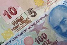 Ekonomide dengeler değişiyor Almanya'da geride Türkiye üst sıralarda