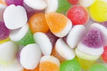 Şeker tüketmemek için 10 korkunç neden!