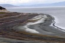 Eğer Burdur Gölü tamamen kurursa bekleyen tehlike çok korkunç