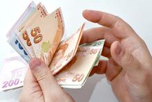 Emekli maaşlarına enflasyon farkı zammı oranlar netleşiyor!
