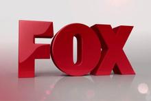 FOX TV'de şok final iddiası kimse beklemiyordu