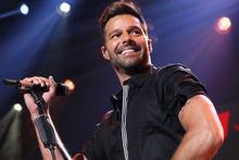 Kadın hayranları yıkılacak! Ricky Martin evleniyor