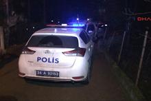 Kadıköy'de apartmanın 10'uncu katından düşen genç öldü