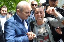 Türkiye'nin yüreğini yakmıştı! Babasından sitem dolu sözler