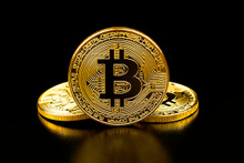 Bitcoin'e değer kazandıran sadece 1 kişi!
