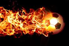 En çekişmelisi Süper Lig!