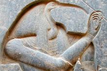 Mısır astrolojisine göre sizin burcunuz hangisi?