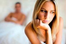 Farkında değilsiniz ama cinsel hayatınızı bitiriyor