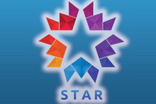 Star TV'nin sevilen dizisine büyük şok yayından kadırılıyor mu?