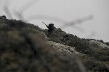 TSK'dan flaş Afrin açıklaması! En az 260 terörist...