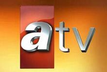 ATV'nin reyting rekortmeni dizisi bile final yapıyor şok karar