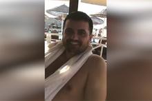 Dolar mağduru Berber Ramazan fenomen oldu!