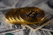 Bitcoin'in artışının arkasından o isim çıktı!