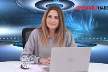 Süper kanlı mavi ay tutulmasının burçlara etkileri Hande Kazanova anlattı