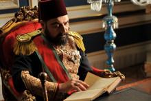 Payitaht Abdülhamid 36. bölüm 2. fragmanı
