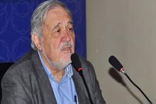 İlber Ortaylı: 'İran hiçbir şekilde Irak ve Suriye gibi olmaz'