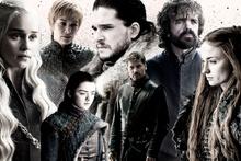 Game Of Thrones sevenlere kötü haber