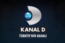 Kanal D bu kez o programın ipini çekti kimse beklemiyordu!