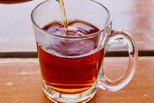 Tereyağlı çay sağlığa faydalı mı?