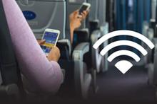 Wi-Fi sinyalleri sağlığa zararlı mı?