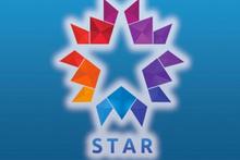 Star Tv'de bir dizi daha reyting kurbanı oldu onun da ipi çekildi