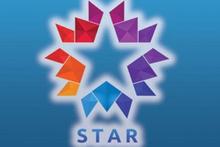 Star'ın en yüksek bütçeli dizisi için karar çıktı! Yayından kalkıyor