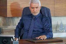 Yasak Elma'nın Halit'i Talat Bulut hakkında yeni taciz iddiaları gündeme bomba gibi düştü!