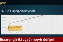 Cemal Kaşıkçı'nın kaybolduğu gün Türkiye'ye gelen 15 kişinin kimliği ortaya çıktı!