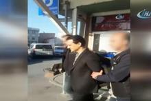 Adnan Oktar soruşturmasında ikinci dalga Tarkan Yavaş yakalandı