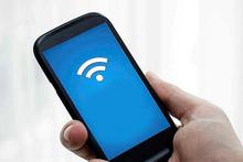 Kablosuz internetinize bağlananları nasıl bulabilirsiniz?
