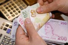 Devlet karşılıksız para veriyor! Kaç para alabilirsiniz?..