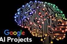 Google teknolojisi meme kanserinde yüzde 99 net sonuç veriyor!
