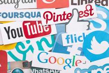 Dünyanın yarısı online! Türkiye sosyal medyada kaçıncı sırada?