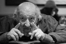 Türkiye Ara Güler'ini kaybetti! Siyasiler ve ünlülerden taziye mesajları