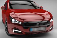 İşte Türkiye'nin ilk yerli otomobili! Fiyatı kaç para olarak açıklandı?..