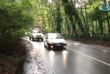 Cemal Kaşıkçı Belgrad Ormanlarına mı gömüldü? Polis didik didik arıyor