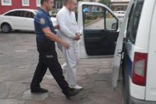 'Aydınlı cinci hoca' tutuklandı!