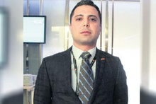 Polis Türk Hava Yollarında pilot oldu 32 bin TL maaş alacak