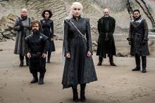 Game of Thrones'un kayıp karakteri yeni sezonda geri dönüyor!