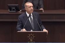 Partililer söyledi Cumhurbaşkanı Erdoğan dinledi